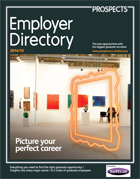 Cover: Directory