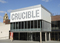 Photo: The Crucible in Sheffield