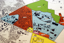 What can I do with my degree in urban planning ...
